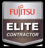 fujitsu-elite