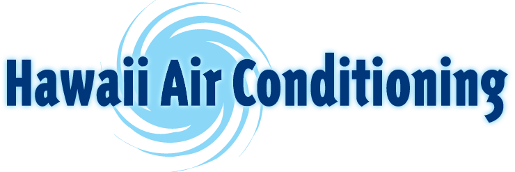 Hawaii Air Conditioning