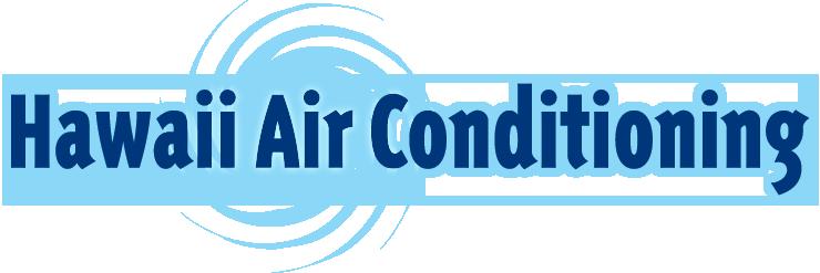 Fujitsu Products - Hawaii Air Conditioning